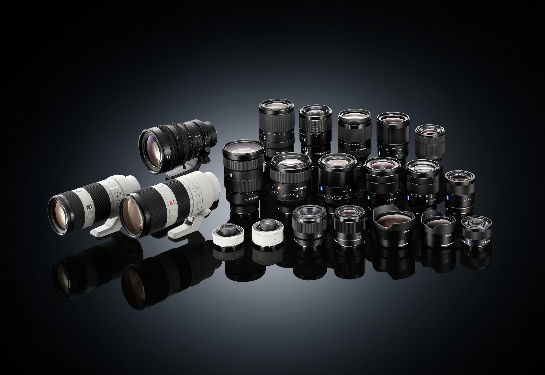 ¿Cuáles son los mejores objetivos de distancia focal fija para retratos?