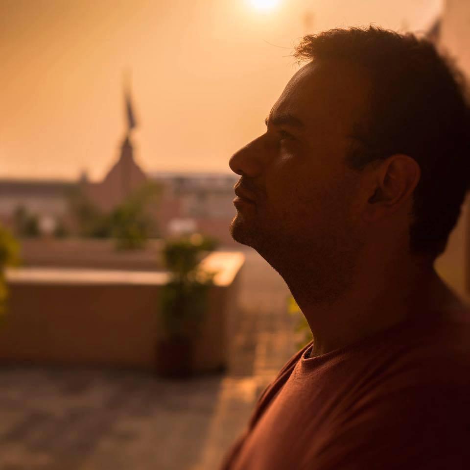 Fotografiando Eclipses por Iván Castro