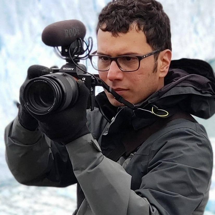 ¿Cuál objetivo Sony es el ideal para cámaras FF y APSC? por Juan Diego Cano