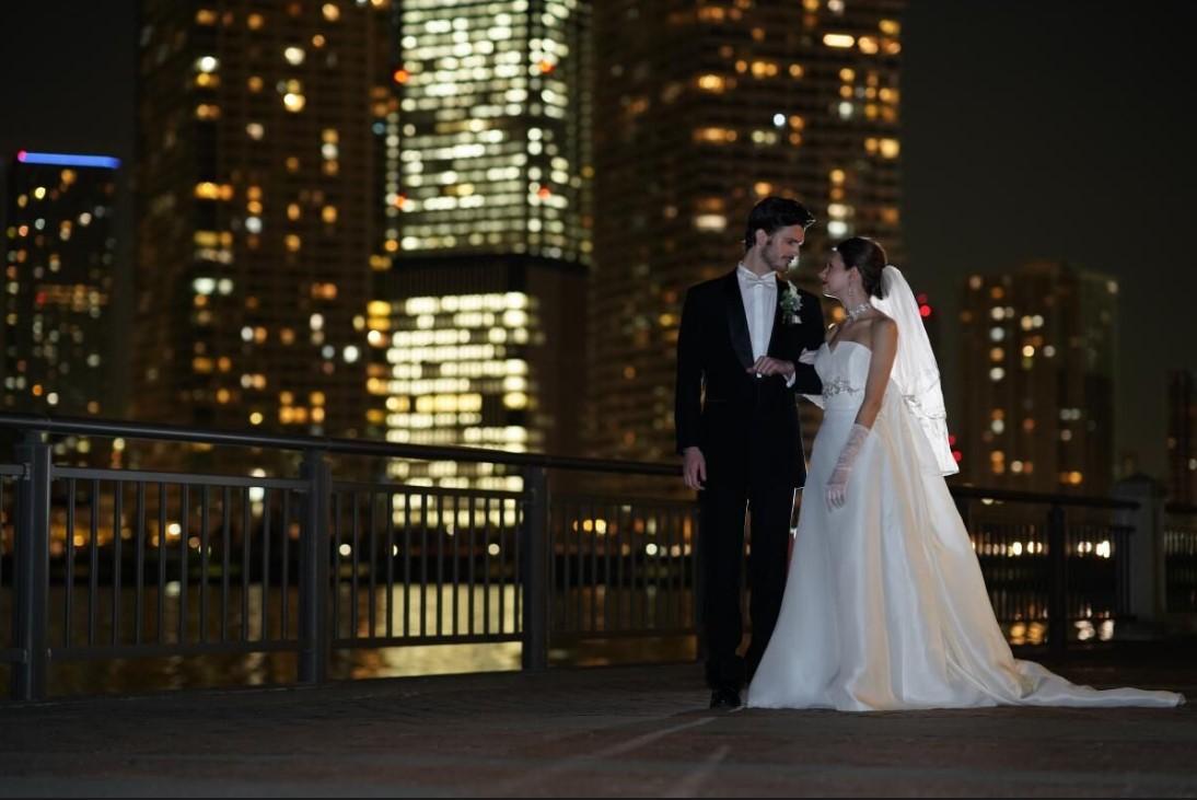 Fotografía de Matrimonios por Tania Latorreblanca
