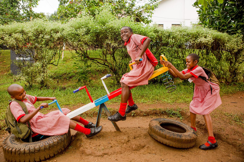 11 Fotógrafos humanitarios que hacen la diferencia en el mundo
