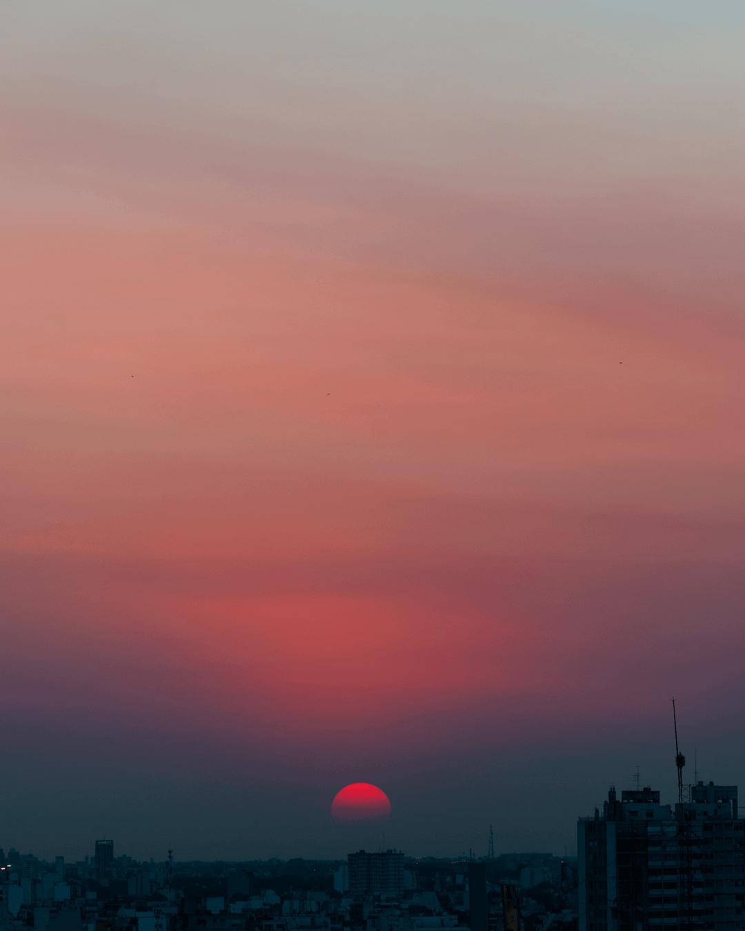 El Camino del fotógrafo