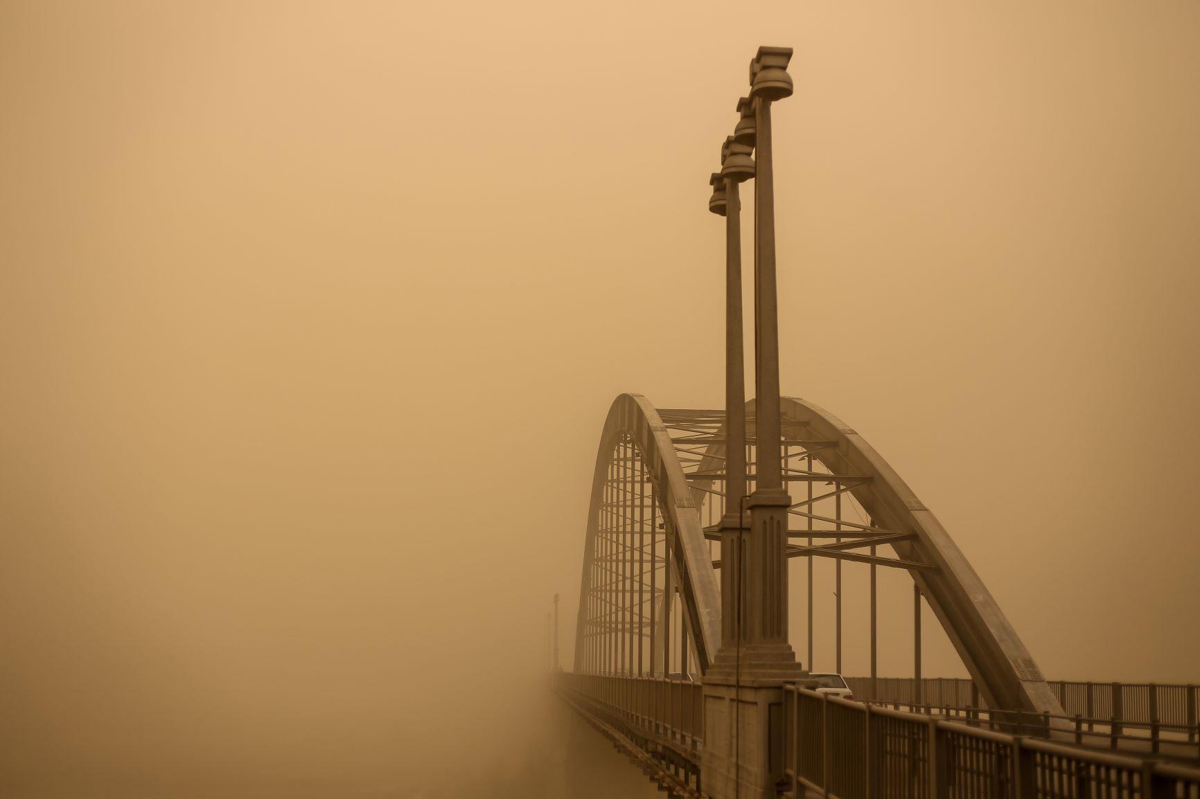 SWPA: Impacto de la contaminación en entornos urbanos