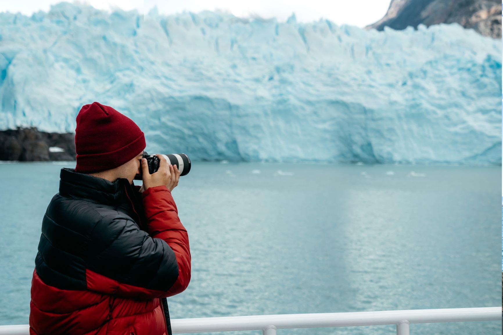 Como elegir el mejor lente para tus proyectos fotográficos