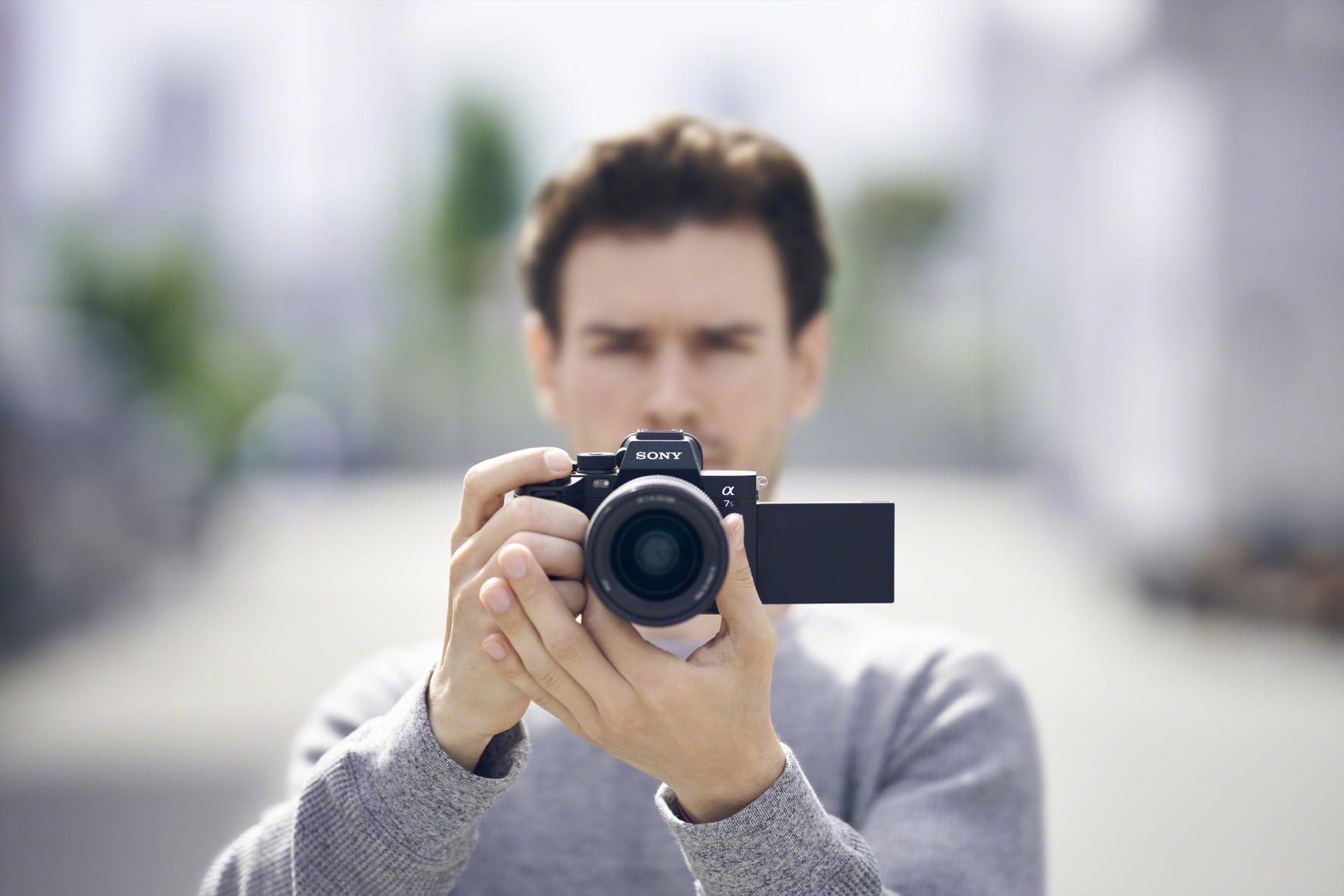 ¿Cómo iniciar en la fotografía? Pregúntale a los expertos